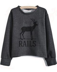 sudadera RAILS http://railsfonaments.wix.com/rails