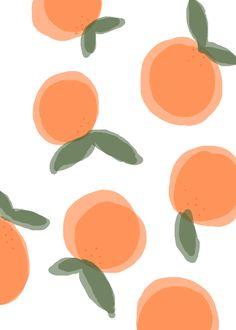 Cute Wallpaper Backgrounds, Cute Wallpapers, Aesthetic Iphone Wallpaper, Aesthetic Wallpapers, E21, Deco Rose, Pastel Wallpaper, Watercolor Art, Canvas Art