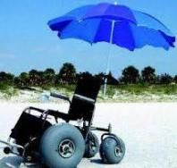 'Rent a beach wheelchair in local Hilton Head, South Carolina at De-Bug Beach Wheelchairs. Contact them today for pricing and reservation options. Palmetto Dunes, Bradley Beach, Surfside Beach, Ocean City Md, Hilton Head Island, Us Beaches, Island Beach, Beach Chairs, Medical