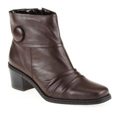 David Tate Womens GinaBrown6 W D US >>> Want to know more, click on the image.(This is an Amazon affiliate link and I receive a commission for the sales)