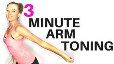 Examine this essential graphics and look into the here and now important info on lose arm fat workout Kettlebell Training, Lose Arm Fat, Lose Belly Fat, 3 Minute Arm Workout, Video Sport, Bingo Wings, Arm Toning Exercises, Fitness Routines, Toned Arms