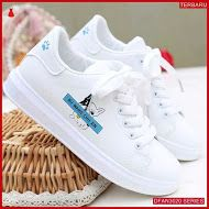 Dfan3020s74 Sepatu Td36 Sneakers Sneakers Wanita Murah Terbaru Shoes Sneakers Fashion
