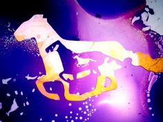 Richard III, dir. Krzysztof Kiwerski, 1976, combined film [video] (Repozytorium Cyfrowe Filmoteki Narodowej) #animation #polishanimation #film Film Video, Richard Iii, Animation, Animation Movies, Anime, Animated Cartoons, Motion Design