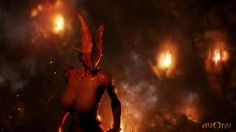 AGONY - Survival Horror, terror (PC, PlayStation 4, Xbox One) #Agony #SurvivalHorror #AgonyGame #Terror #Aventura #Adventure #zombies #Monsters #PC #PlayStation4 #Xboxone #Games #Videogames #Primerapersona #MadmindStudio
