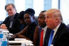 Trump must not sack Bannon https://freewordandfriendsworld.com/2017/02/22/corbyn-is-antisemite-trump-is-antisemite-malia-buatta-is-antisemite-actually-the-jews-accuse-of-antisemitism-everybody-who-doesnt-obey-them-completely-included-the-ones-who-help-them-but-without/