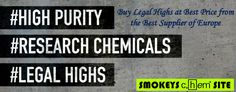 Buy Legal Highs at Best Price from the Best Supplier of Europe