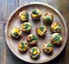 Shredded zucchini, Ricotta and Zucchini on Pinterest