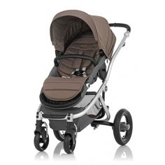 Britax Affinity Silver Pushchair-Fossil Brown  Description: Where safety meets style. Clean lines ? where every detail has been precisely thought through. An elegant, purposeful, practical design that?s perfect for today?s parents living today?s busy lives. Working with one of Europe?s leading designerswe?ve created BRITAX affi nity, a...   http://simplybaby.org.uk/britax-affinity-silver-pushchair-fossil-brown/