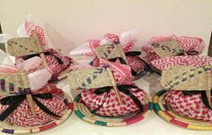 Eid Crafts, Flower Crafts, Diy And Crafts, Crafts For Kids, Arts And Crafts, Ramadan Gifts, Ramadan Decorations, Happy Eid, Eid Mubarak