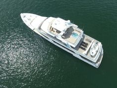 Visit the Best Sunset Spots on Your Luxury Boat Rental Worldwide