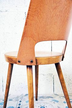 chaise baumann vert d 39 eau rien cirer in my future home pinterest baumann chaises. Black Bedroom Furniture Sets. Home Design Ideas
