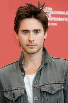 Mr Nobody photocall 66th Venice Film Festival Venice Italy September 11 2009…