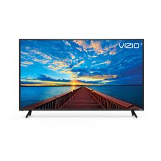 Vizio SmartCast E-series 50 Class Ultra HD Home Theater Display with Chromecast Built-in- Black Electronics Sale, Smart Televisions, 4k Ultra Hd Tvs, Internet Tv, Samar, Video Home, 4k Uhd, Smart Tv, Home Theater