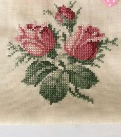 This is a wonderful completed cross stitch sampler, stitched in antique century Dutch style. Cross Stitch Art, Cross Stitch Borders, Cross Stitch Samplers, Cross Stitch Flowers, Cross Stitch Patterns, Gold Pillows, Crewel Embroidery, Knitting Stitches, Crochet Projects