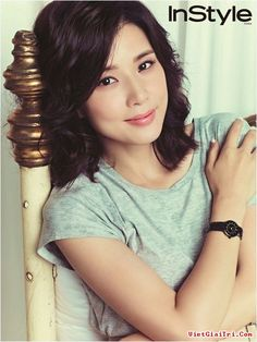 actresses popular korean young most 2015 plus top lee 10 in bo Top 10 Most Popular Korean Actresses In 2015 Lee Bo Young You can find Korean actresses and more on our website Korean Actresses, Korean Actors, Actors & Actresses, Korean Idols, Asian Actors, Lee Bo Young, Korean Women, Korean Girl, Korean Style