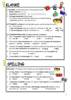admin Bookbuzz                                                       … 1st Grade Worksheets, Preschool Worksheets, Preschool Learning, Activities For Boys, Classroom Activities, Afrikaans Language, Teachers Aide, Speech Language Pathology, Teaching Resources