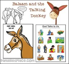 114 Best Bible Lessons for Children images in 2017 | Sunday school