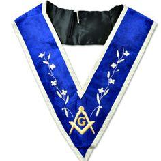 6bbb3b513fd We Are Wholesale Masonic regalia Product . We have All Regalia Stock . We  made All Custom regalia Product Masonic Aprons Masonic Caps Masonic Chain  Collar ...