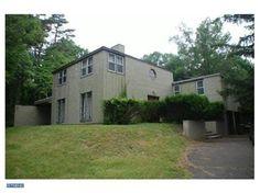 882 LAWRENCEVILLE RD, Princeton, NJ
