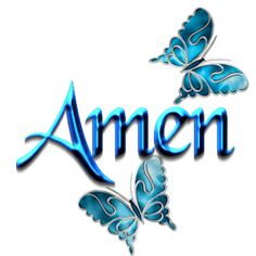 Glitter Graphics: the community for graphics enthusiasts! Animated Emoticons, Funny Emoticons, Funny Emoji, Christian Quotes Images, Christian Pictures, Thank You Images, Love You Images, Faith Prayer, God Prayer