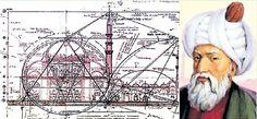 Mimar Sinan'ın 400 yıl sonra camiden çıkan şişedeki notu - Ahaber