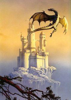 ciruelocabral_dragonvolador