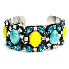 DANNIJO / Perra - Brights - Bracelets