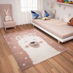 Dark Grey Rug, Black Rug, Brown Rug, Grey And Beige, White Rug, Pink Beige, Yellow Rug, Pink Rug, Baby Bedroom