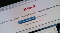 Utiliser Pinterest dans sa stratégie de backlink