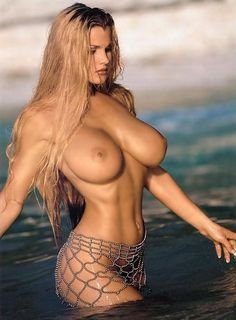 barbie-dolls-naked-fuccking