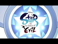Intro for Star vs the Forces of Evil! - YouTube