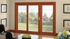 Energy Efficient Windows, Energy Efficiency, Save Energy, Website, Check, Energy Conservation