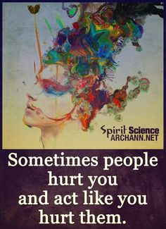 Depression Awareness, Complex Ptsd, Deep Meditation, Spirit Science, Struggle Is Real, Like You, It Hurts, Wisdom, Quotes