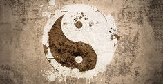 Does Size Matter in Taijiquan?
