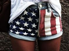 """I try to be careful saying that I """"need"""" things.. but I really NEED these, before 4th of July Lake fest of at all possible."""