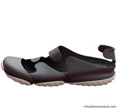 Tap Shoes, Me Too Shoes, Dance Shoes, Stella Mccartney Elyse, Designer Shoes, Birkenstock, Balenciaga, Trainers, Footwear