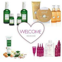 Скоро!!!  Новые продукты от Keune Haircosmetics!!!  www.keune.md