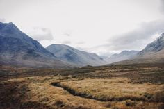 | shot by myself Scottish Highlands, Shots, Inspirational, Photo And Video, Mountains, Places, Nature, Travel, Instagram
