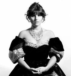 Lucie Arnaz, Gone With The Wind, Beautiful