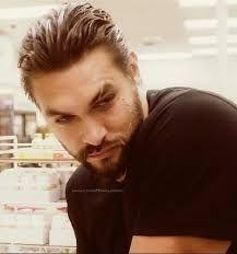 Sexiest man alive...period.