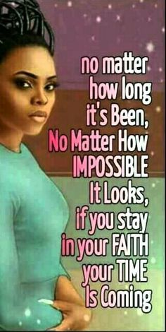 Pray Quotes, Scripture Quotes, Quotes About God, Wisdom Quotes, Scriptures, Verses, Strong Black Woman Quotes, Black Women Quotes, Blessed Morning Quotes