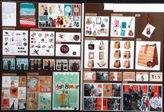 Design Portfolio Ncea Ideas For 2019 Paper Presentation, Project Presentation, Character Sketches, Character Design, Flower Wallpaper, Iphone Wallpaper, Website Design Layout, Art Boards, Design Boards