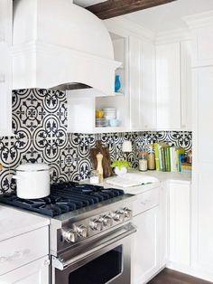 Awesome Removable Kitchen Backsplash Kitchen Reworking