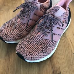 7d6fbe4d2 25 Best Adidas Ultra Boost images