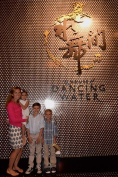 Tips for Macau