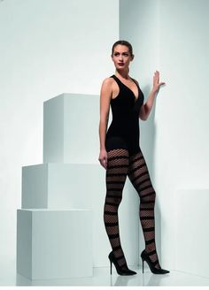 Witch Fancy Dress, Fancy Black Dress, Wicked Witch, Black Tights, Shirt Designs, T Shirt, Pants, Dresses, Fashion
