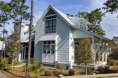 Plan 443-14 - Houseplans.com