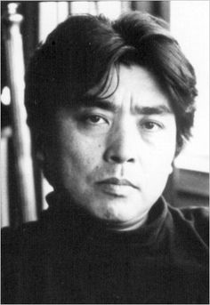 """Ryu Murakami - """"Ce que tout le monde ignore, il vaut mieux éviter de croire qu'on est seul à le savoir."""""""