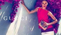 Моника Беллуччи в молодости и сейчас - Фото Знаменитости One Shoulder, Shoulder Dress, Monica Bellucci, Dresses, Fashion, Sweetie Belle, Vestidos, Moda, Fashion Styles