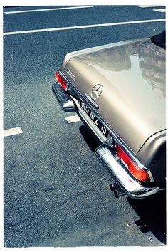 Merc. 230sl. Mercedes Benz Coupe, New Mercedes, Classic Motors, Classic Cars, Automobile, M Benz, Classic Mercedes, Automotive Photography, Motor Car